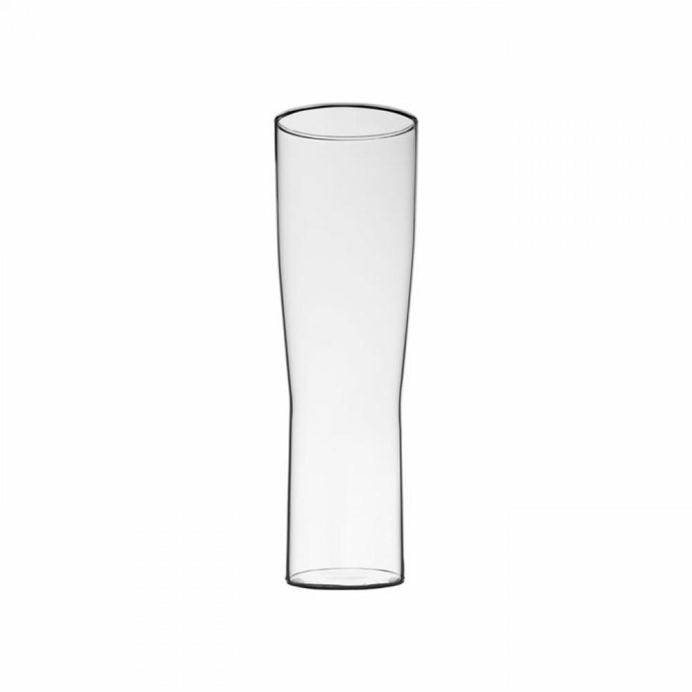 vase transparent pas cher vase en cramique colore with vase transparent pas cher vase verre. Black Bedroom Furniture Sets. Home Design Ideas